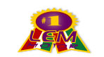 Authorized LEM Dealer